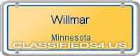 Willmar board
